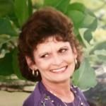 patricia-barnes-obituary-picture