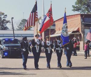 NH Parade 1